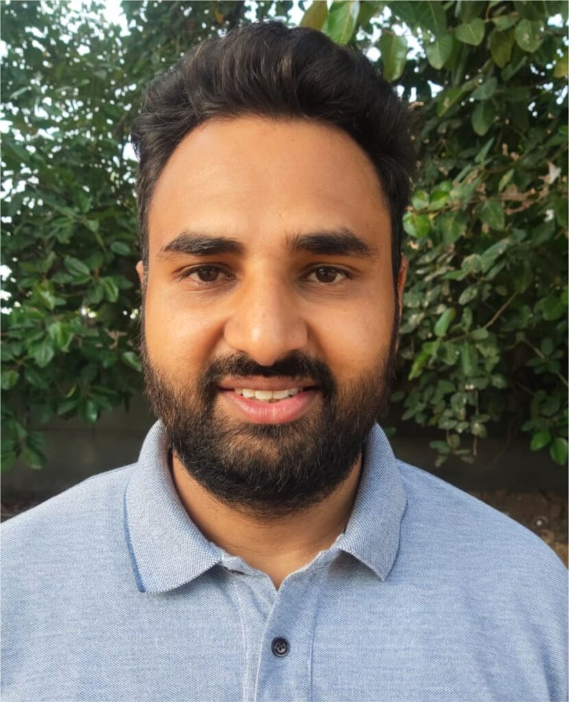 BJP District Mansa Yuva Morcha Pradhan