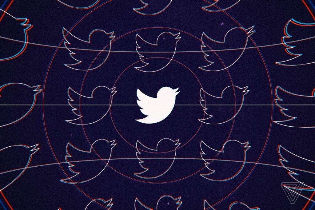 Twitter toolkit case