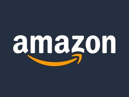 amazon online medicine