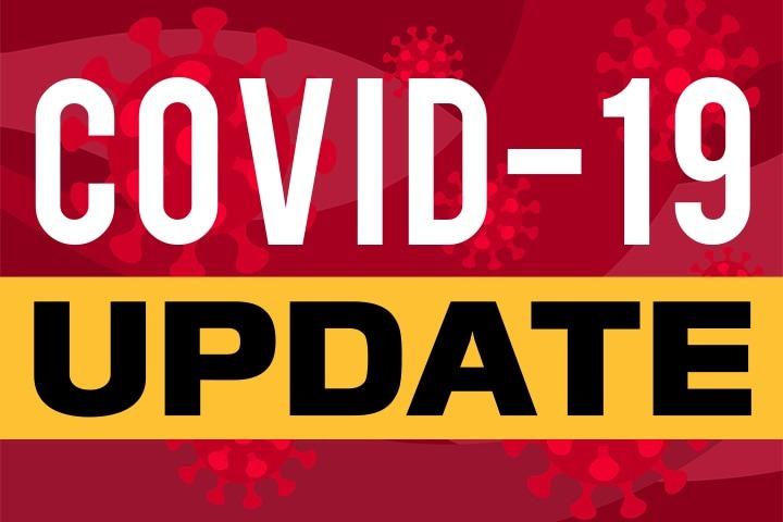 COVID-19 vaccine registration 28 April 2021