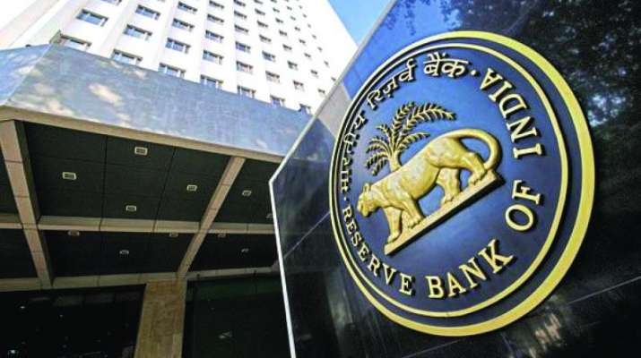 RBI NEWS interest rates