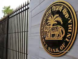 RBI Policy 2020