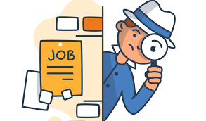 Government Jobs | Jaipur jobs