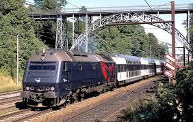 Ministry Of Railways, Train Railway News 1 September 2020