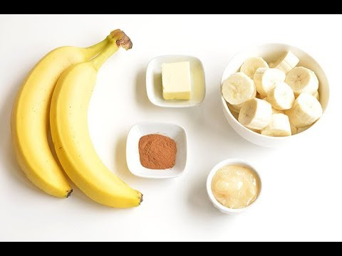 Weight Gain Foods Tips