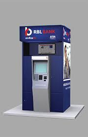 RBL Bank ने ATM से बिना कार्ड के (कार्डलेस) पैसे निकालने की सुविधा