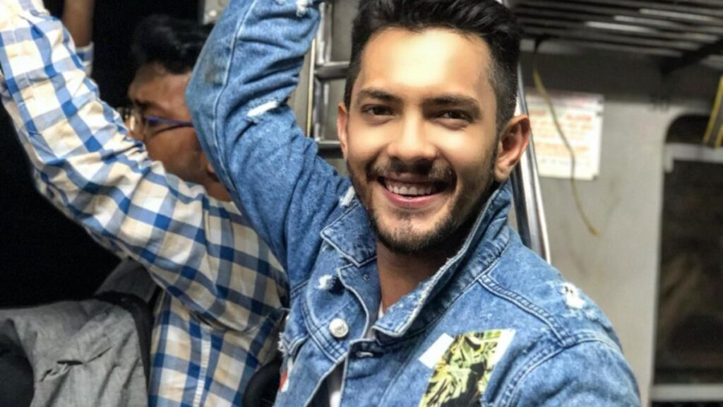Aditya Narayan Wedding: Singer said Now only 18 thousand rupees Are Left