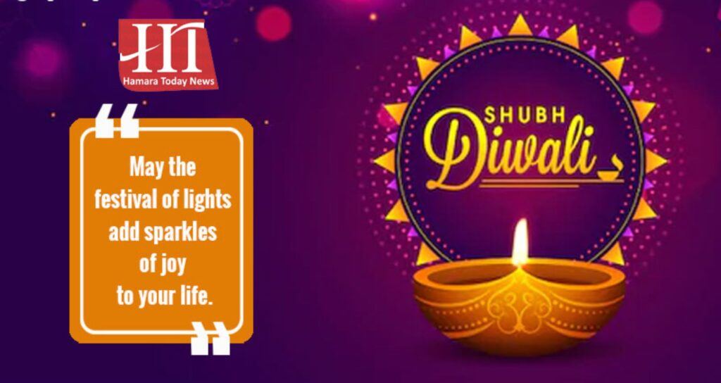 diwali wishes quotes 2020