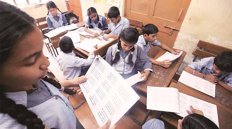 Schools Reopen News