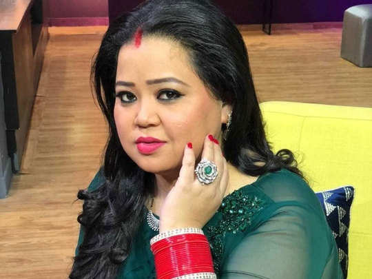 bharti-singh-arrested-and-harsh-limbachiya-examination-is-underway-in-drugs-case