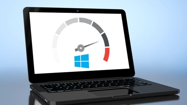 Computer/Laptop Ko Fast Kaise Banaye | कंप्यूटर स्पीड (Computer Speed)