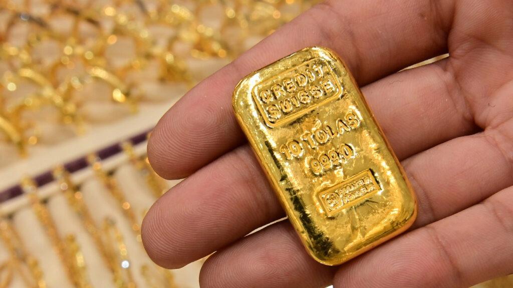 Gold Price Today 28 November 2020: शादियों के सीजन में सस्ता हुआ होना