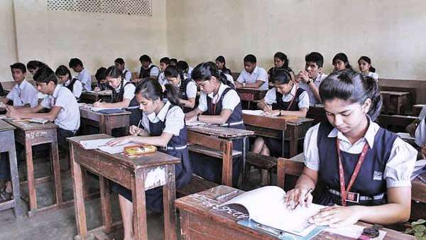 cbse-10th-12th-board-exam-date-sheet-announce-today-know-how-to-download-date-sheet