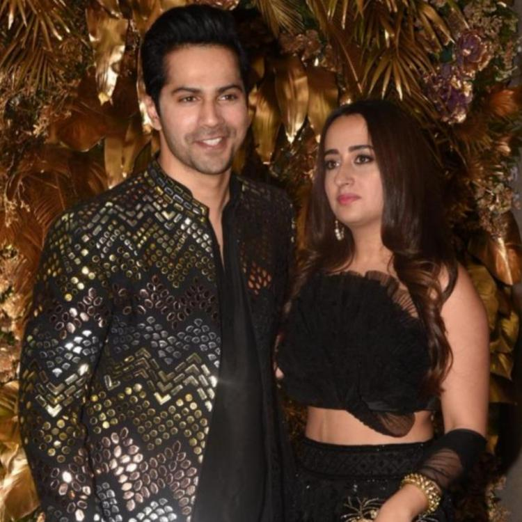 Varun Dhawan's Wedding Outfit Will be Simple and Subtle varun_natasha_wedding_look_main