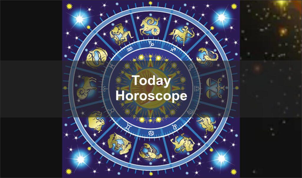 Horoscope Today 8 April 2021 - Daily Horoscope Astrology Prediction.