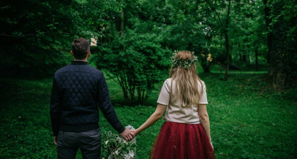 How to make Relationship Strong with Boyfriend Girlfriend Tips